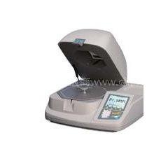 CEM 美国 SMART5水分/固形物快速分析仪