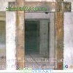 供应北京开门加固设计图纸专业资质88680968
