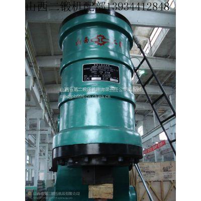 山西锻压生产C41空气锤2000公斤