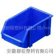 供应湖北、襄樊、武汉、咸宁、十堰、黄岗、黄石纯料塑料零件盒