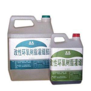 供应环氧树脂灌浆料,环氧树脂灌缝胶,改型环氧灌缝胶