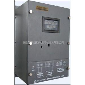 供应电梯电能回馈装置