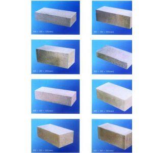 供应蒸压砂加气轻质混凝土防火保温轻质砌块