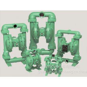 供应MARATHON马拉松1寸半隔膜泵【M15B3P1PPAS000】【M15B3P2PPAS000】