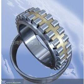 供应成都FAG进口轴承-向心球轴承成都销售