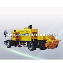 泵管-砂浆泵管,地泵管,车泵管,砼泵管件,供应泵管