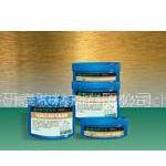 供应200度高温修补胶水,高品质高温管道胶,容器修复胶