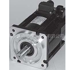 供应GYS751D5-RC2富士伺服电机