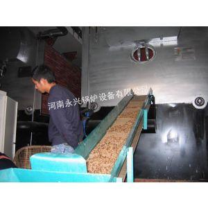 供应2吨永兴蒸汽锅炉厂家优惠