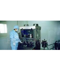 供应热敏电阻、集成电路元件、纽扣电池 机械(图)