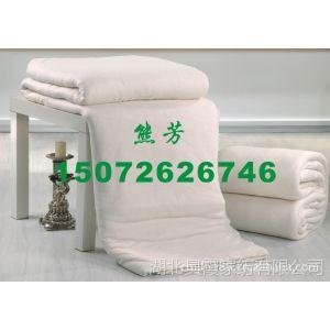 供应湖北家纺 冬棉被批发 100%纯棉被芯 优质被子厂家直销特价促销