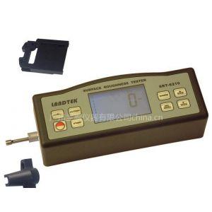 供应供应粗糙度仪SRT-6210