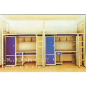 供应学校铁床,宿舍家具,办公家具