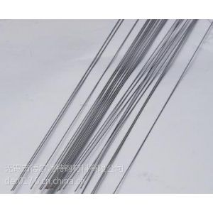 无锡316L软态毛细管【不锈钢毛细管】