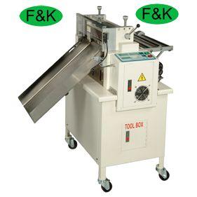 供应FK360绝缘纸自动裁切机