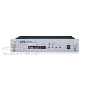 供应DKD迪克播放机DKP-9002 DVD/CD/VCD/MP3播放机