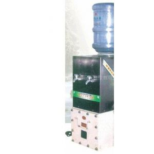 中西供应隔爆兼本安型热水器M310615