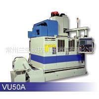 供应日本三井精机超高精度立式加工中心:VU50A