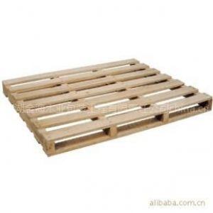 供应专业供应上海木栈板|熏蒸木栈板|胶合板木栈板