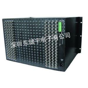 供应供应多功能拼接处理器