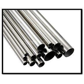电线回收,铝丝回收,铝刨丝回收
