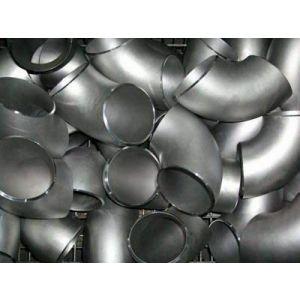 供应TA2 纯钛管件 钛弯头 国标钛弯头 弯头生产厂家