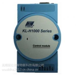 供应KL-H1000物联网网关控制模块