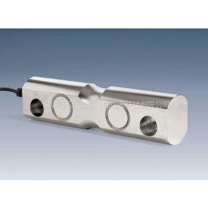供应MOD460-50T称重传感器