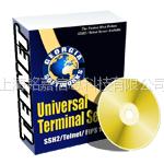 供应GSW Telnet Server 远程登录伺服器软件 价格|购买|代理|试用|下载|