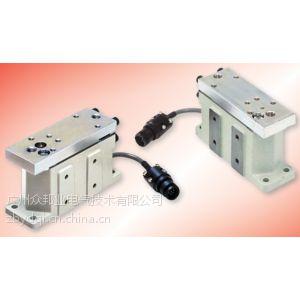 三菱张力检测器广州代理商,LM-015TD全国热卖