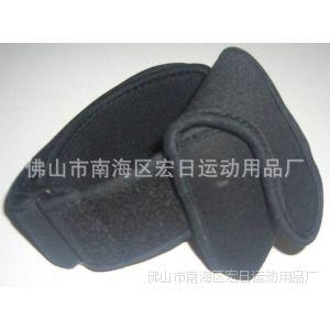 供应厂家直销 高质量mp3袋子 多款潜水料袋子