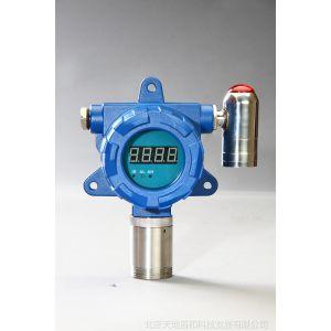 供应北京天地首和TD-95H-NO-A固定式一氧化氮报警器