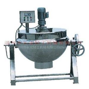供应夹层锅,不锈钢夹层锅,蒸汽夹层锅
