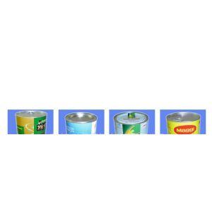 供应供应纸罐,干红罐,工艺品纸筒