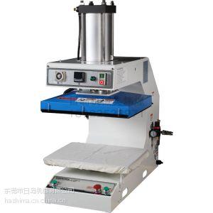 供应羽岛HASHIMA转印机|HP-4536A-10/12全自动转移印花机