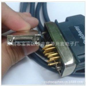 批发供应华为V.35MT/v28M CAB-V35MT DTE(DB28)线缆 华为线缆