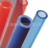 供应PVC管,包装管,电子管,圆管,方管,扁管,软管