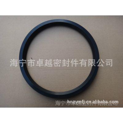 生产定制X型圈 L型圈 星型圈x型圈 o型圈 密封件 密封圈 氟胶