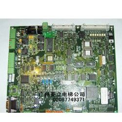 供应通力电梯配件电子板KM781380G01 A1