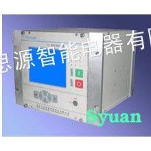 供应ZPJ-2000变配电站自动化系统