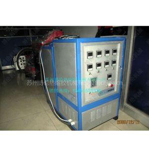 供应PUR热熔胶机,pur热熔胶机