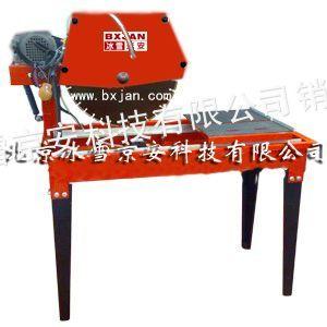 供应岩芯切割机