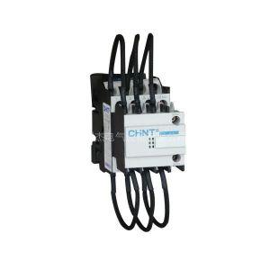 供应正泰切换电容接触器 CJ19-9521 交流接触器220/380V