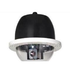 供应北京市特价安防监控摄像机