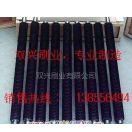 供应深圳双永兴牌SX222加工厂铜丝毛刷铝条形刷