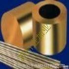 进加业直销锡黄铜C4430  铜带 优质铜合金 规格齐全