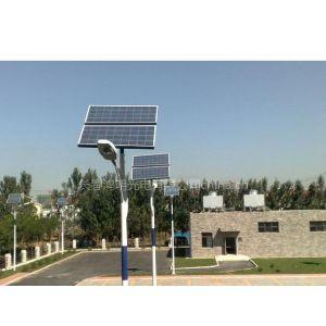 供应辽宁沈阳佳木斯齐齐哈尔大庆鹤岗伊春太阳能电池板太阳能发电机风力发电机太阳能路灯