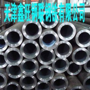 四大管道供应商|高压给水管道|高压蒸汽管道|高压高
