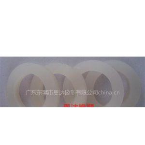 供应优质特氟龙标准件垫片,PTFE垫圈价格,铁氟龙介子制造商,免费打样