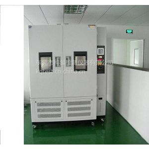 供应专业科研使用高低温试验设备-冷热冲击试验箱-恒温很是试验箱-高低温试验箱在科昶仪器